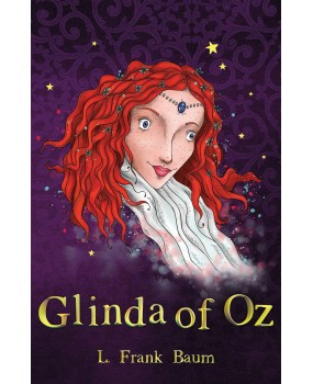 The Wizard Of Oz Collection - Glinda Of Oz