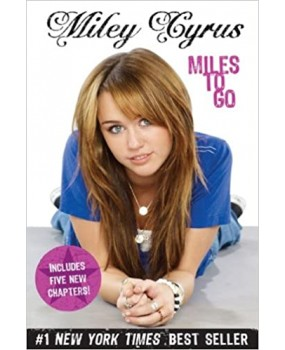 Miles To Go (Miley Cyrus)