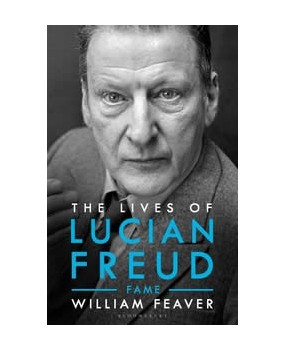 The Lives of Lucian Freud