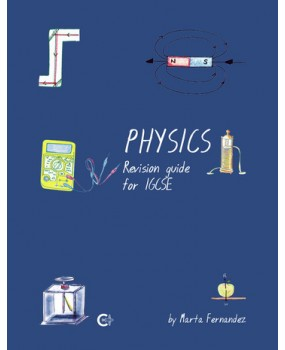 Physics Revision Guide for IGCSE