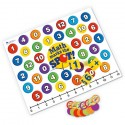 Math Marks the Spot™ - Maths Activity Set