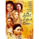 The Secret Life of Bees [DVD]