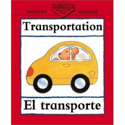 Transport: El Transporte