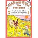 Henry and Mudge (First Book)