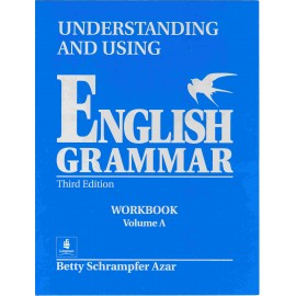 Understanding English: Grammar