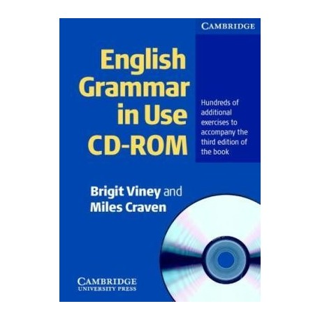 english grammar in use 4th edition pdf