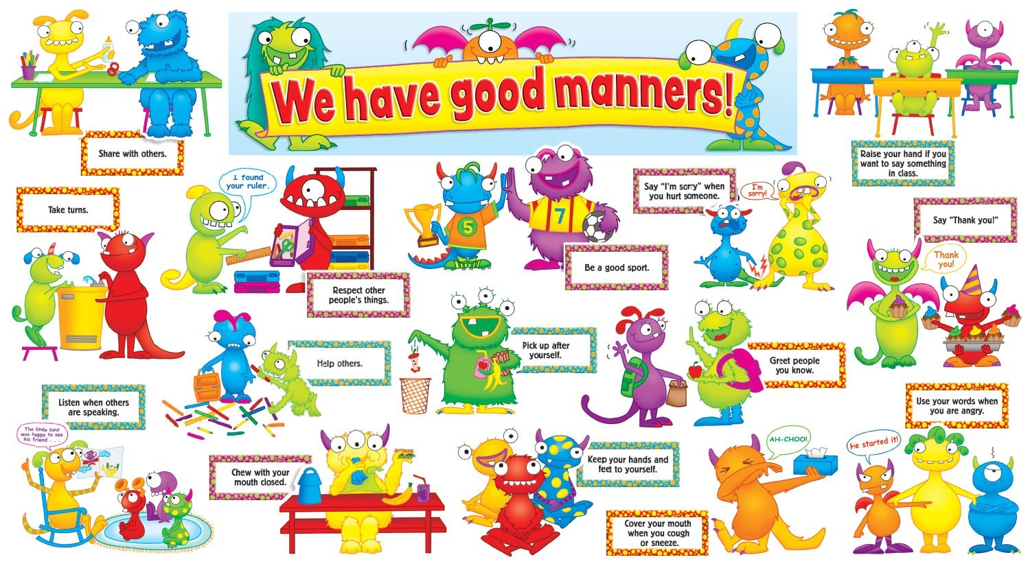 Printables Good Manners Worksheet good manners worksheets versaldobip worksheet precommunity printables worksheets