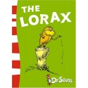 The Lorax (Dr. Seuss)
