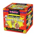 BrainBox Blood & Guts