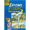Idioms in action 2