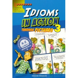 Idioms in action 3