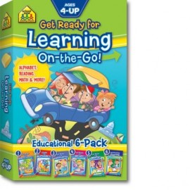 Get ready for learning on the go