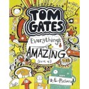 Tom Gates - Everything Amazing