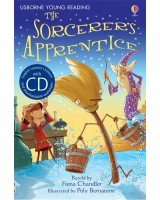 The sorcerer's appretice