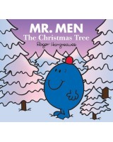 Mr. Men - The Christmas Tree