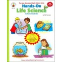 Hands-On life Science CD-7321
