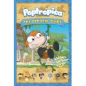 Poptropica - The official guide