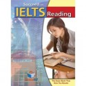 Succeed in IELTS Reading & vocabulary