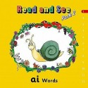 Jolly Phonics Read and See: Pack 2