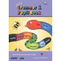 Grammar 1 Pupil book