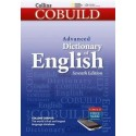 Advanced Dictionary of English Cobuild