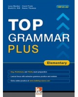 Top Grammar Plus Elementary