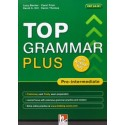 Top Grammar Plus Pre-intermediate