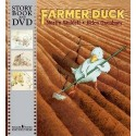 Farmer Duck: Book + DVD