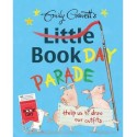 Little Bookday parade