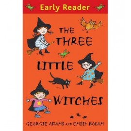The three little witches