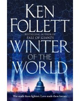 Winter of the world  (The Century 2)