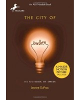 The city of Ember book 1