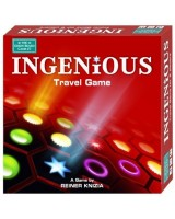 Ingenious (Travel Version )