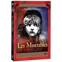 LES MISERABLES 10TH ANNIVERSARY