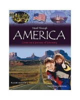 Travel through America