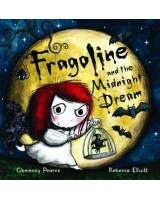 Fragoline & the Midnight Dream