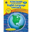 Strategies to use you English Language 1-3