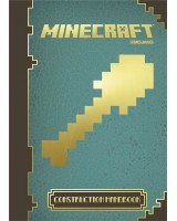 Minecraft - Construction Handbook