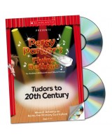 Percy parker's - Tudors to 20th century