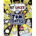 Tom Gates 7 - A tiny bit lucky