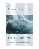 Barely Breathing - The Breathing Series 2