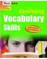 Developing vocabulary skills 1