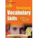 Developing vocabulary skills 3