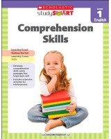 Comprehension skills 1