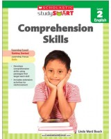 Comprehension skills 2