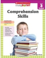 Comprehension skills 3