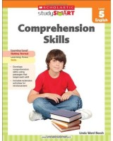 Comprehension Skills Level 5