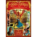 Tha land of stories 3 - A grimm Warning