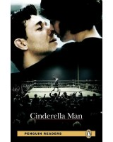 Cinderella Man + CD