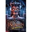 Wolven. Bad Wolf Rising